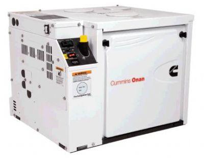 Onan generators